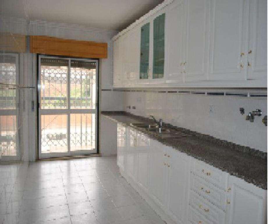 Apartamento para comprar, Queluz e Belas, Sintra, Lisboa - Foto 5