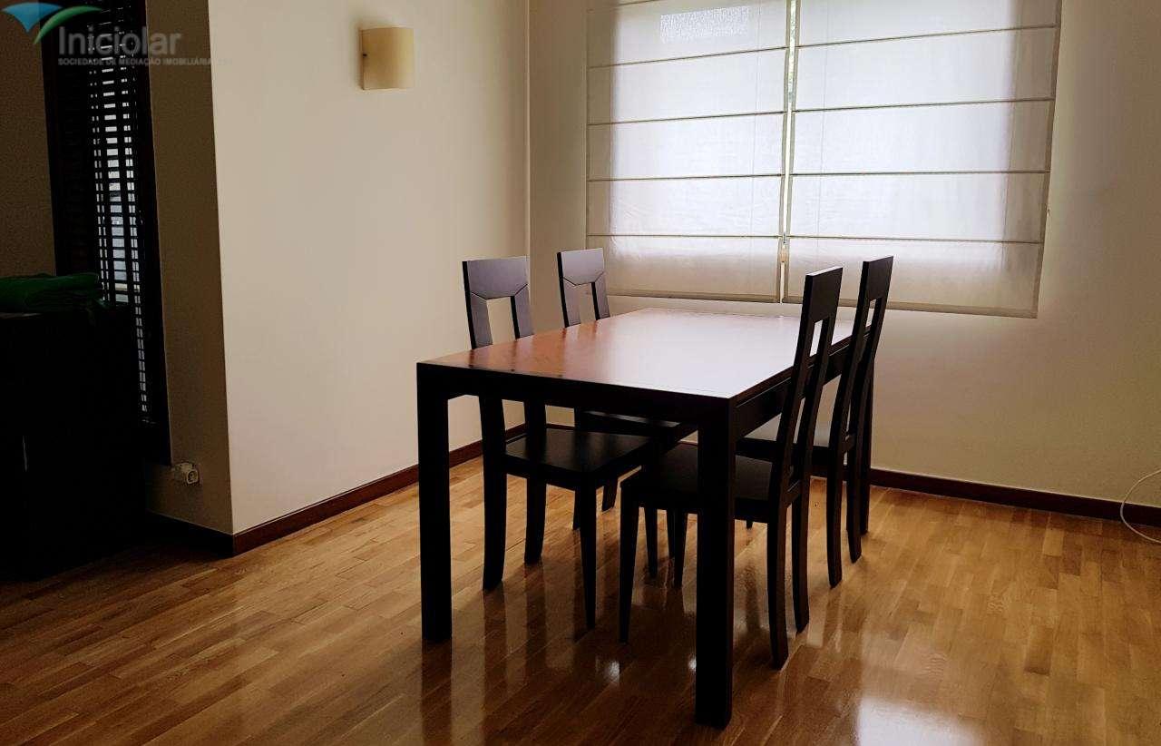 Apartamento para comprar, Gondomar (São Cosme), Valbom e Jovim, Porto - Foto 14