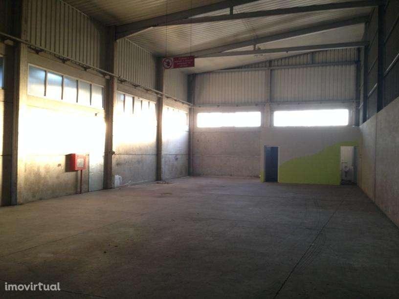 Armazém para arrendar, Rebordosa, Paredes, Porto - Foto 3