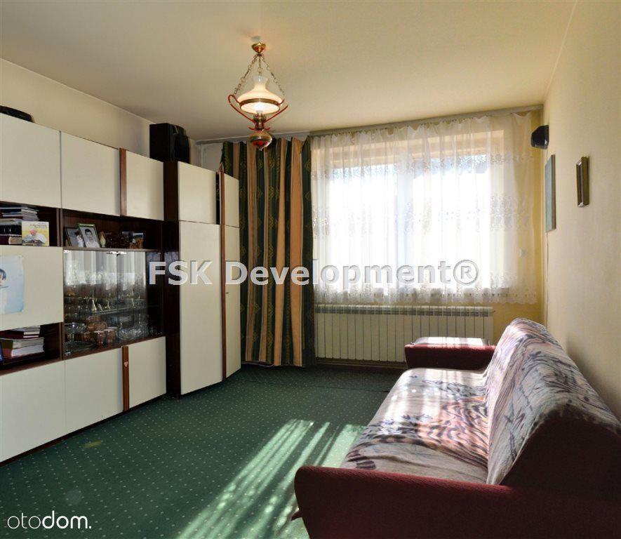 Dom, 360 m², Dąbrowa Górnicza