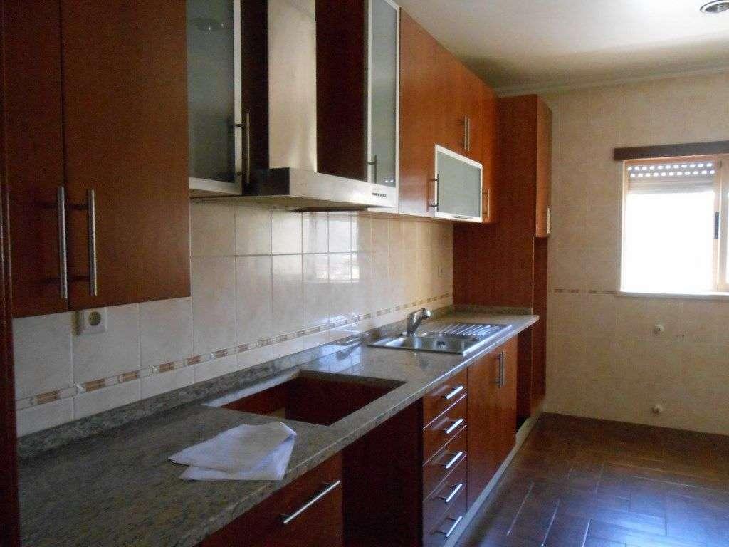 Apartamento para arrendar, Pussos São Pedro, Alvaiázere, Leiria - Foto 2