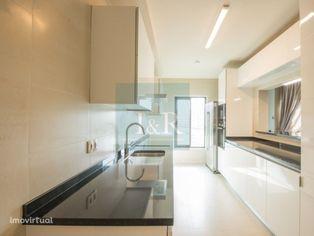 Apartamento T2 com Varanda no Vila Galé Sintra