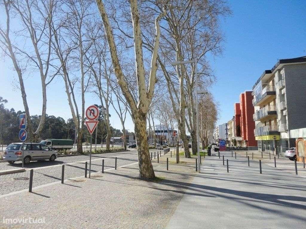 Escritório para comprar, Fátima, Ourém, Santarém - Foto 15