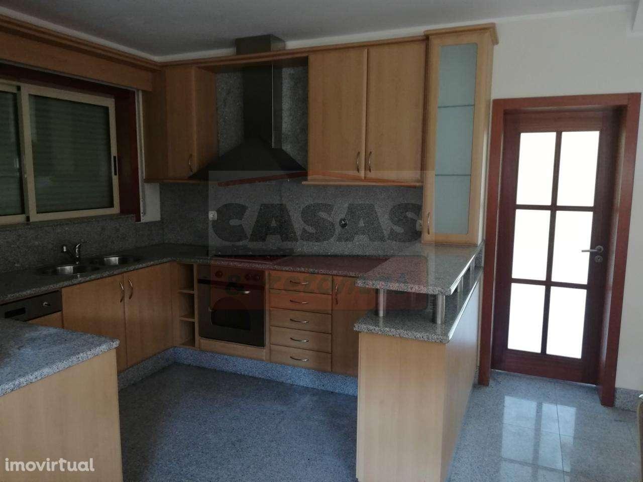 Quintas e herdades para comprar, Sande Vila Nova e Sande São Clemente, Guimarães, Braga - Foto 23