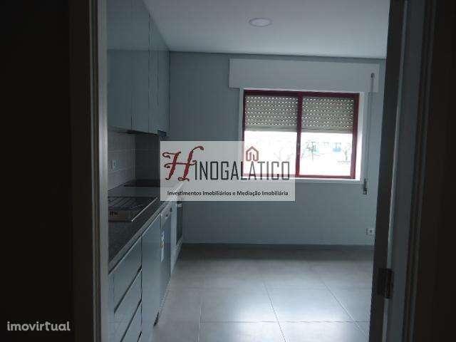 Apartamento para comprar, Paredes - Foto 34