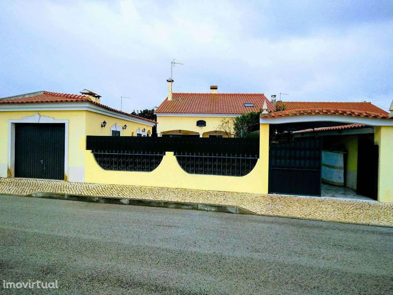Moradia para comprar, Barrosa, Santarém - Foto 3