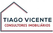Promotores Imobiliários: Tiago Vicente Consultores Imobiliários - Leiria, Pousos, Barreira e Cortes, Leiria
