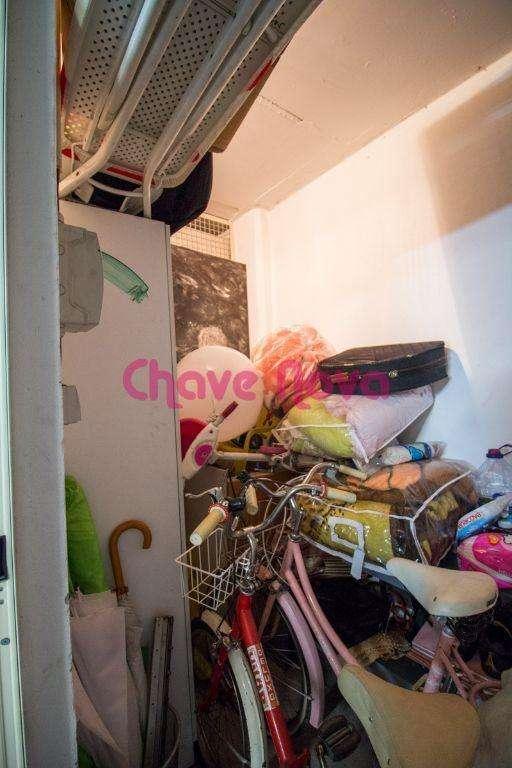 Apartamento para comprar, Madalena, Porto - Foto 13