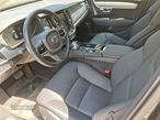 Volvo S90 2.0 T8 Momentum AWD Geartronic - 9
