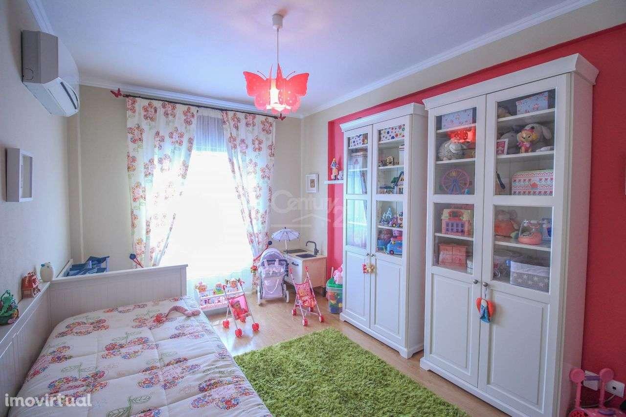 Apartamento para comprar, Nossa Senhora da Expectação, Portalegre - Foto 13