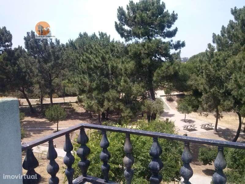 Quintas e herdades para comprar, Rua de Solmar - Quintinhas, Charneca de Caparica e Sobreda - Foto 37