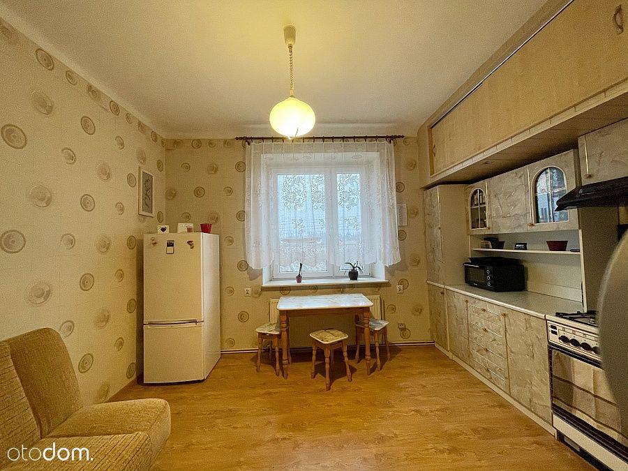 Mieszkanie, 40,72 m², Rejowiec Fabryczny