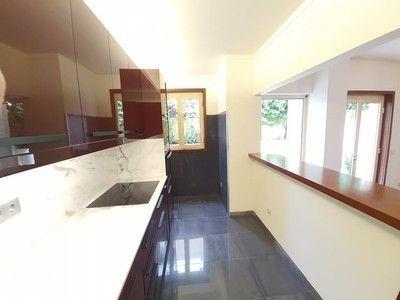 T1 como Novo - Duas Frentes -Terraço - Suite - Foz do Douro