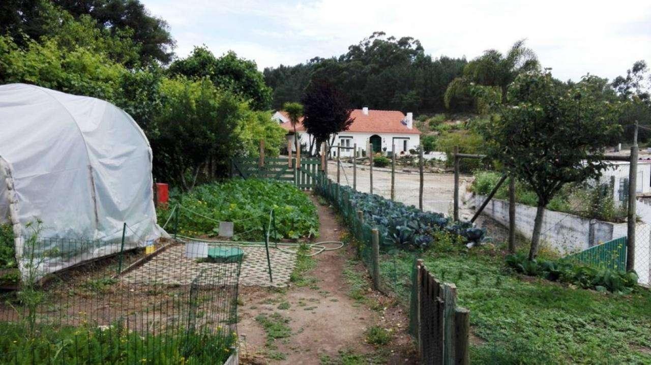 Quintas e herdades para comprar, Lousa, Lisboa - Foto 29