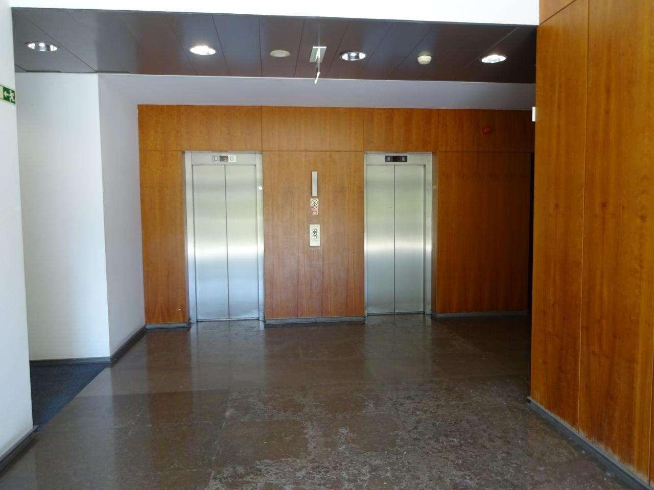 Escritório para comprar, Carnaxide e Queijas, Lisboa - Foto 2