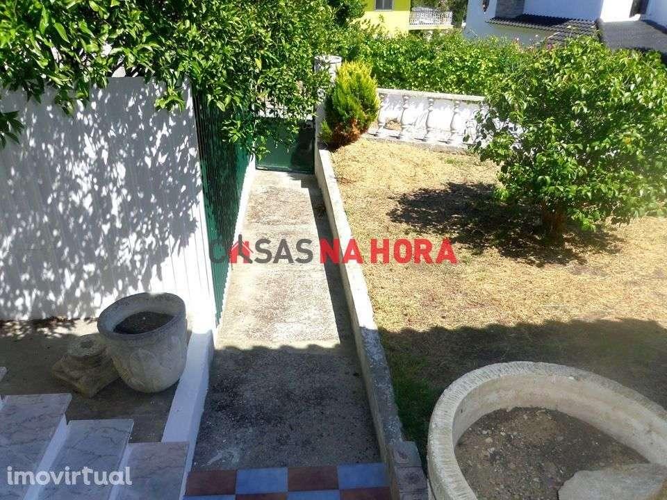 Moradia para comprar, Alcabideche, Cascais, Lisboa - Foto 4