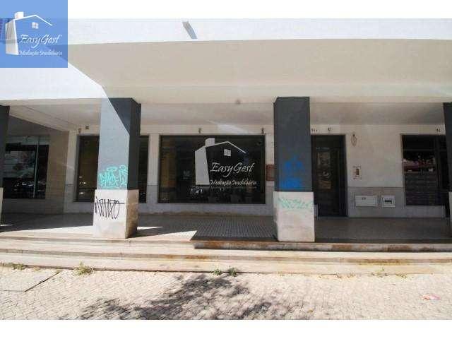Loja para comprar, Setúbal (São Julião, Nossa Senhora da Anunciada e Santa Maria da Graça), Setúbal - Foto 16