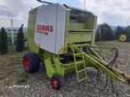 Claas Rolland 66 - 2