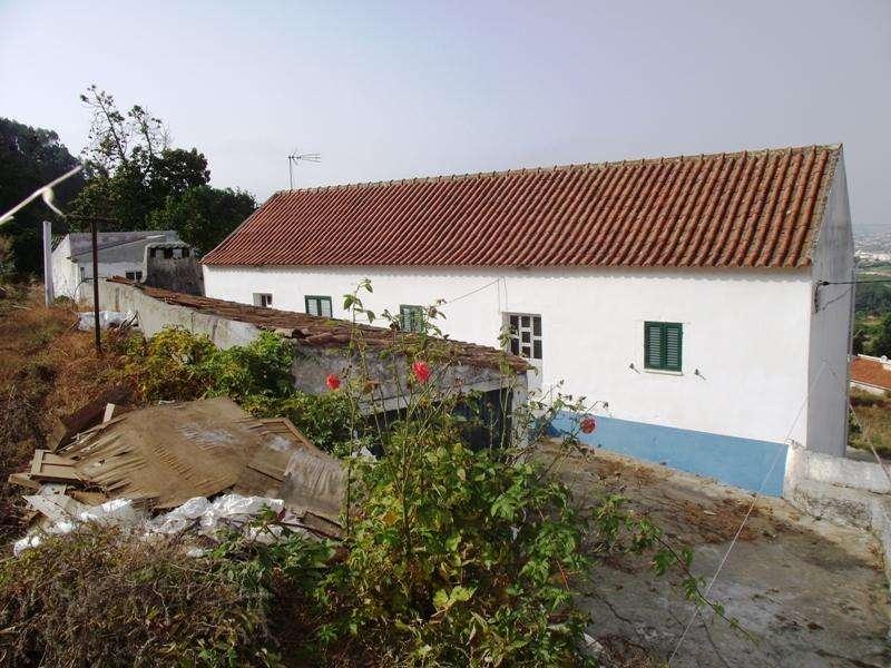 Moradia para comprar, Azueira e Sobral da Abelheira, Mafra, Lisboa - Foto 9