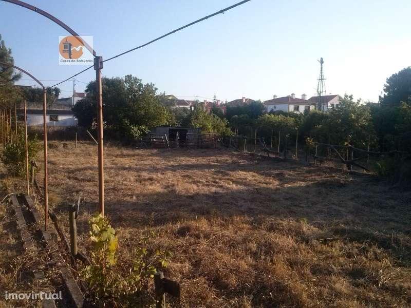 Quintas e herdades para comprar, Rua de Solmar - Quintinhas, Charneca de Caparica e Sobreda - Foto 50