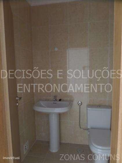 Escritório para comprar, Nossa Senhora de Fátima, Santarém - Foto 4