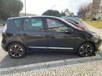 Renault Scénic 1.5 dCi Bose Edition SS - 8
