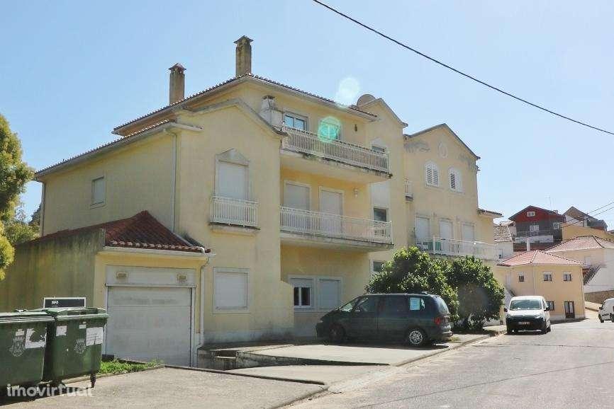 Apartamento para comprar, A dos Cunhados e Maceira, Lisboa - Foto 2