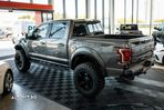 Ford F150 - 27
