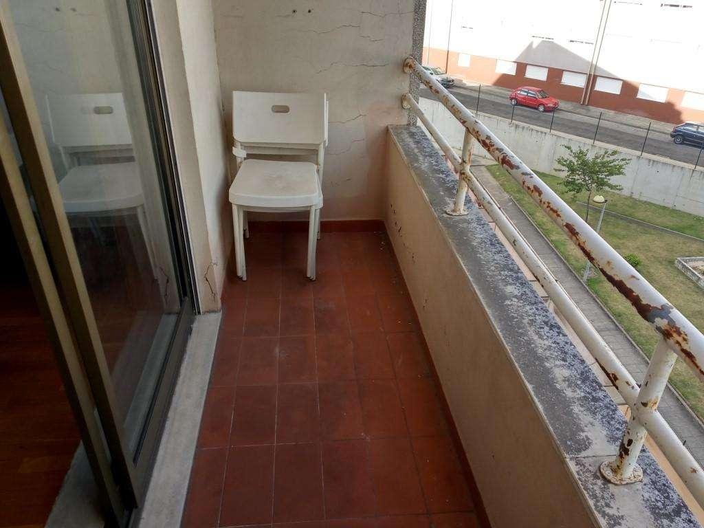 Apartamento para comprar, Fânzeres e São Pedro da Cova, Porto - Foto 15
