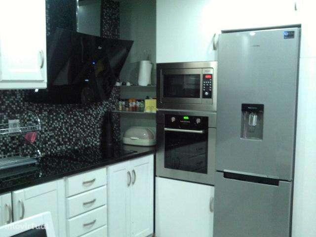 Apartamento para comprar, Santa Maria Maior, Chaves, Vila Real - Foto 27