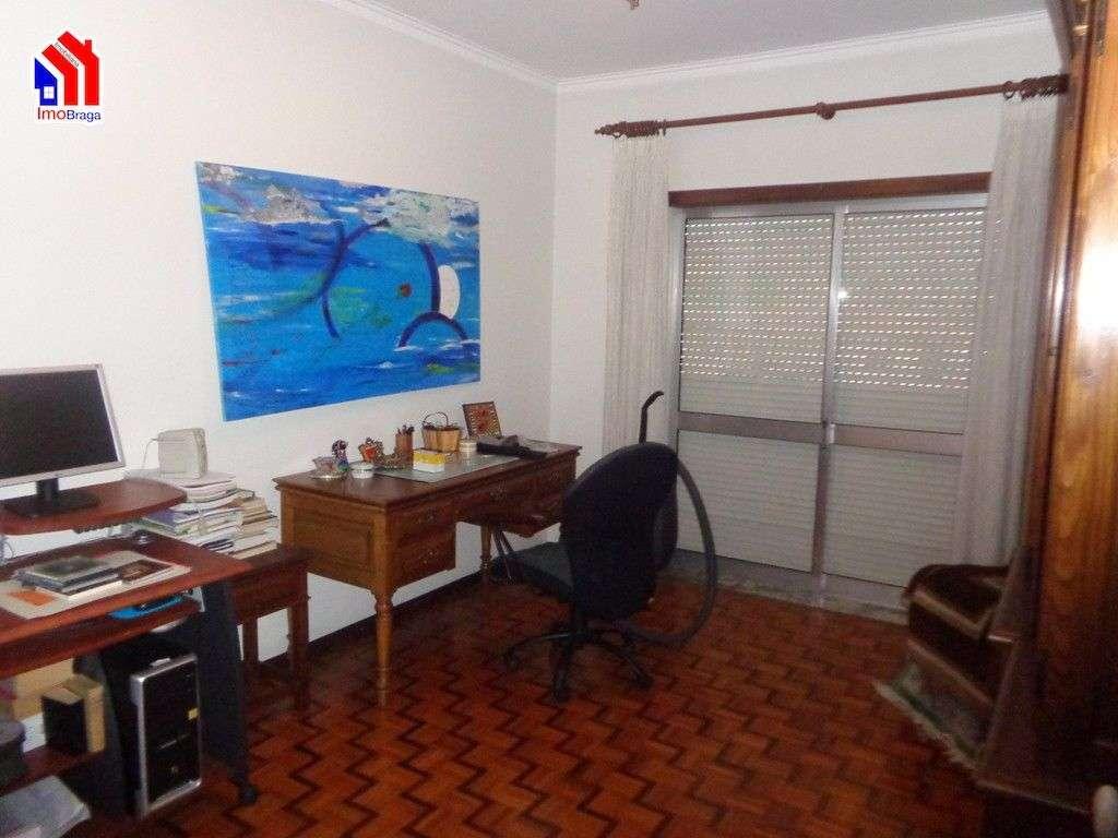 Moradia para comprar, Arentim e Cunha, Braga - Foto 11