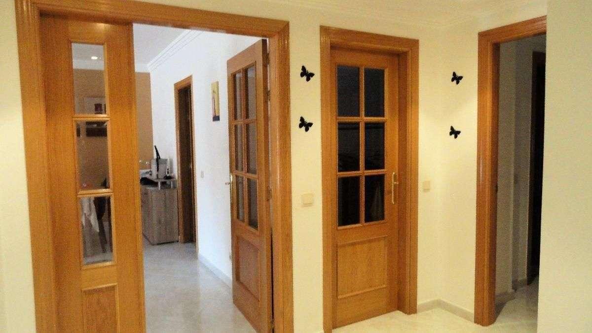 Apartamento para comprar, Barreiro e Lavradio, Setúbal - Foto 11