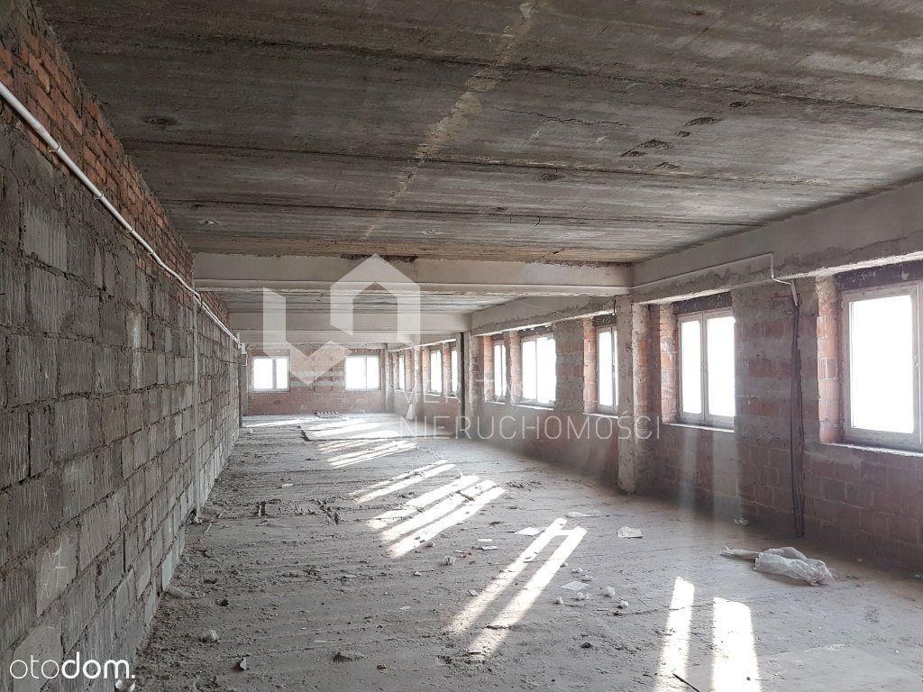 Lokal użytkowy, 2 500 m², Katowice