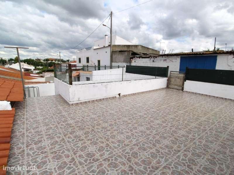 Moradia para comprar, Figueira dos Cavaleiros, Ferreira do Alentejo, Beja - Foto 12