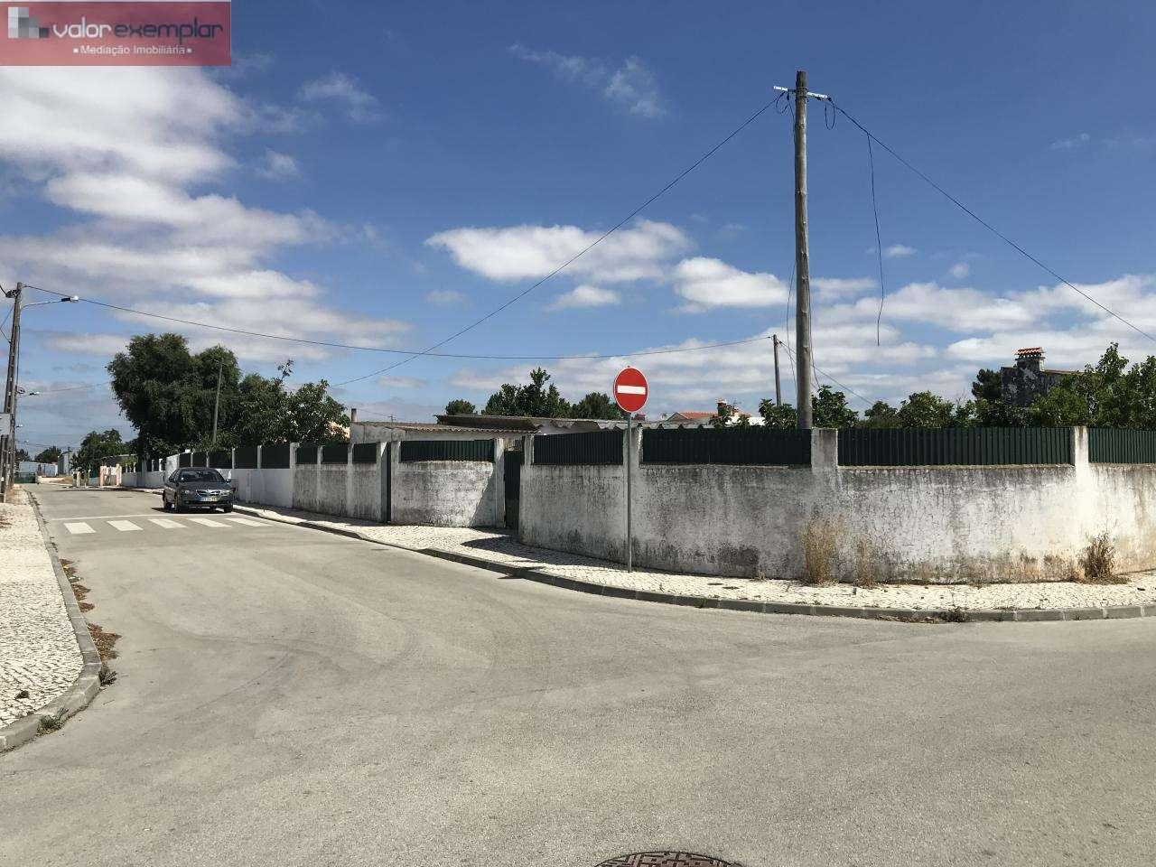 Terreno para comprar, Quinta do Anjo, Setúbal - Foto 9