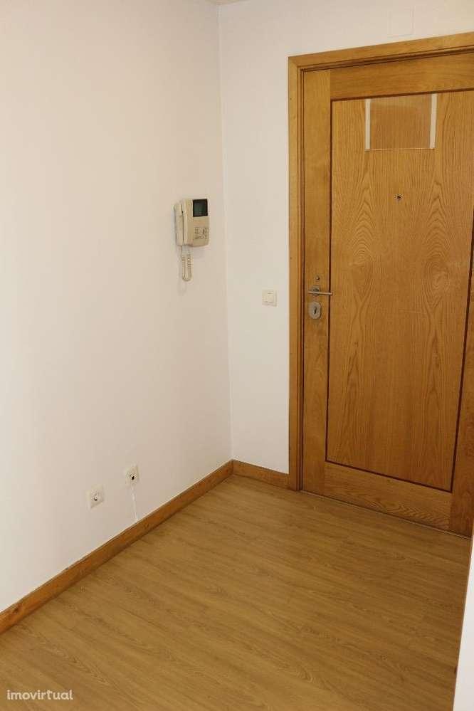 Apartamento para comprar, Bougado (São Martinho e Santiago), Porto - Foto 12