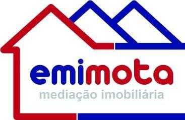 Agência Imobiliária: Emimota - Mediação Imobiliária LDA