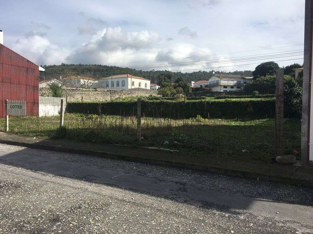 Terreno para comprar, Areosa, Viana do Castelo - Foto 2