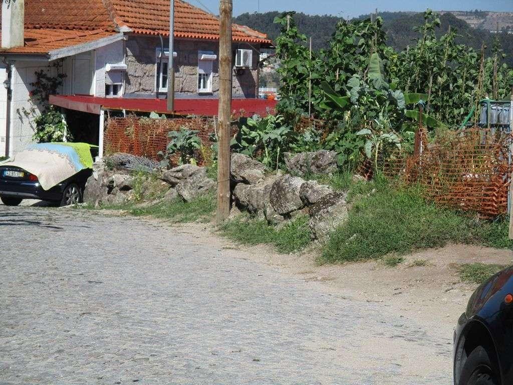 Terreno para comprar, Galegos, Porto - Foto 5