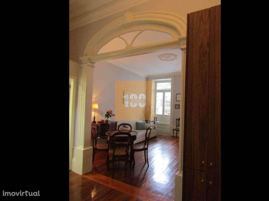 Apartamento para comprar, Bonfim, Porto - Foto 32