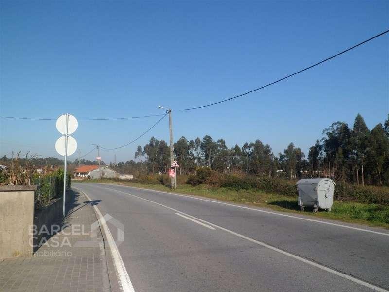 Terreno para comprar, Oliveira, Braga - Foto 1