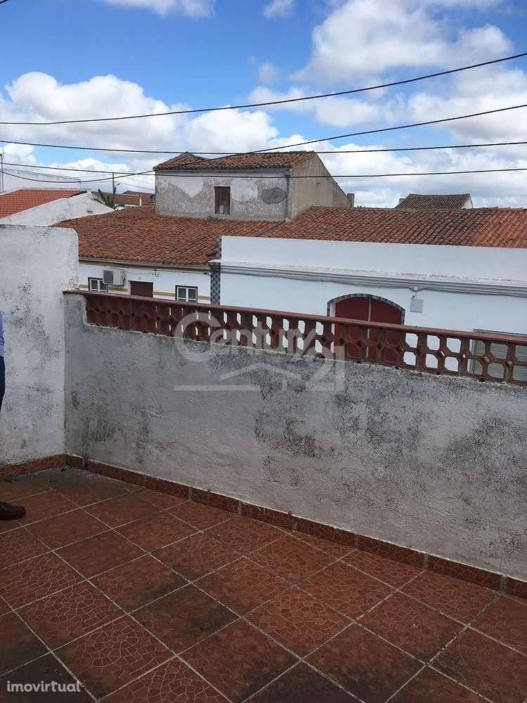 Moradia para comprar, Vila de Frades, Beja - Foto 4
