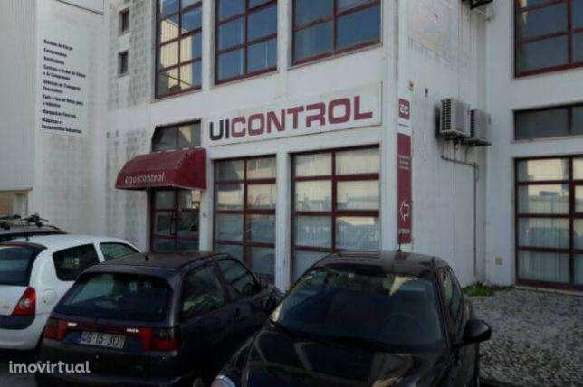 Armazém para comprar, Algueirão-Mem Martins, Lisboa - Foto 1