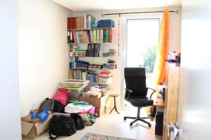 Apartamento para comprar, Nazaré - Foto 27