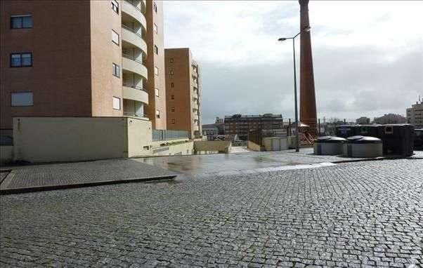 Garagem para comprar, Santa Marinha e São Pedro da Afurada, Vila Nova de Gaia, Porto - Foto 4
