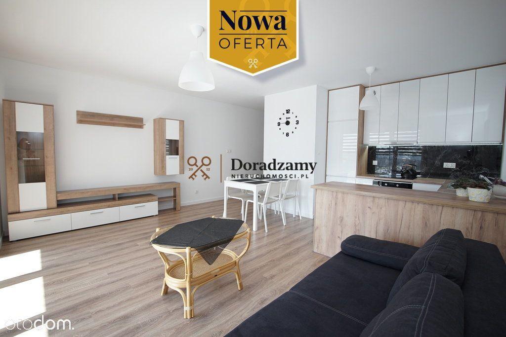 3 Pokoje w Centrum Rzeszowa - Sky Res