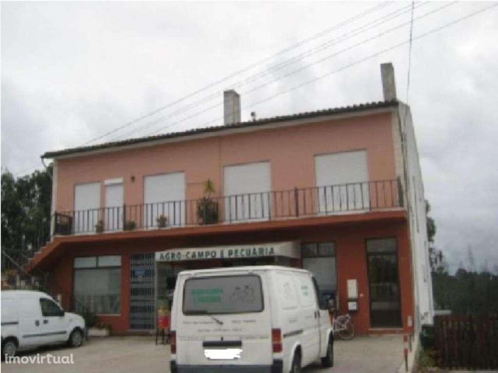 Apartamento para comprar, Vagos e Santo António, Aveiro - Foto 1