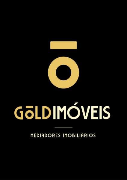 Agência Imobiliária: Gold Imóveis