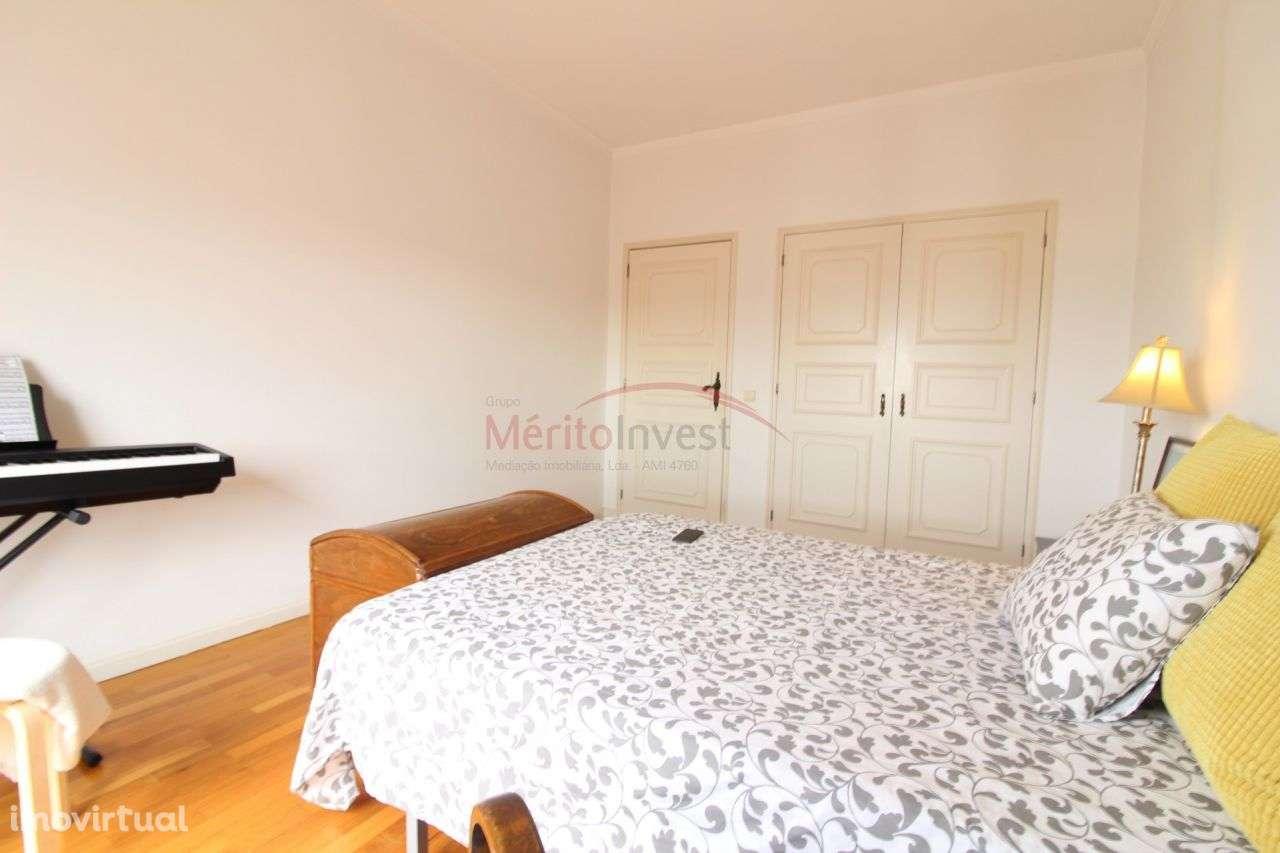 Apartamento para arrendar, Urgezes, Braga - Foto 8