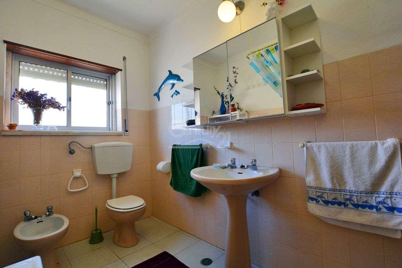 Apartamento para comprar, Ericeira, Lisboa - Foto 8